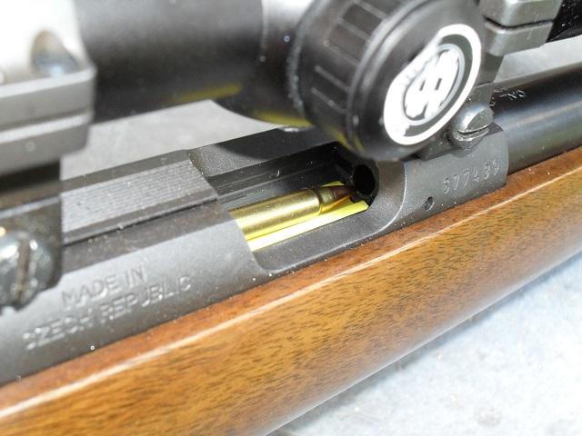 Cz 452 Trigger Spring – Articleblog info